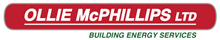 Ollie McPhillips Building Energy Services